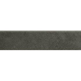 ARES GRAPHITE SKIRTING 7,2X29,