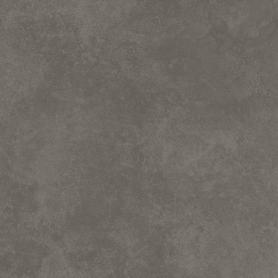 ARES GREY 59,3X59,3 G1(1,76)