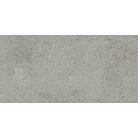 GIGANT SILVERGREY 29X59,3 G1 MT036-026-1(1,6)