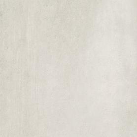 GRAVA 2.0 WHITE 59,3X59,3 G1 OP662-098-1(0,7)