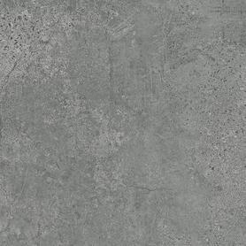 NEWSTONE 2.0 GREY 59,3X59,3 G1 OP663-100-1(0,7)
