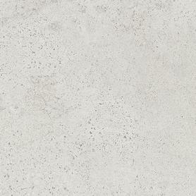 NEWSTONE 2.0 WHITE  59,3X59,3 G1 OP663-099-1(0,7)