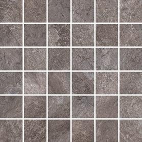 MOZAIKA HIMALAYA MOSAIC GREY 29,7X29,7  MD033-006