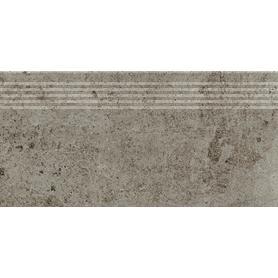 GIGANT MUD STEPTREAD 29X59,3 MD036-033