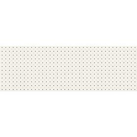 DEKOR BLACK& WHITE PATTERN B 19,8X59,8 Gat.1 (1,07)