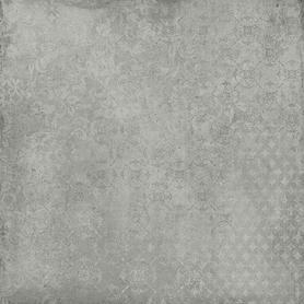 GRES STORMY GREY CARPET 59,3X59,59,3 W1026-002-1 gat.1 (1,05)