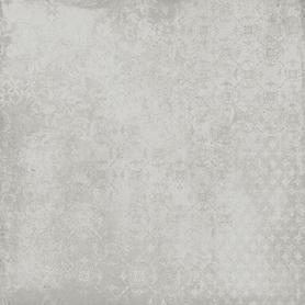 GRES STORMY WHITE CARPET 59,3X59,59,3 W1026-004-1 gat.1 (1,05)