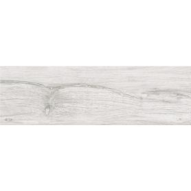 ALPINE WOOD WHITE 18,5X59,8 G1 W854-011-1 (1)