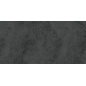 GPTU 1201 ANTHRACITE 59,8X119,8 G1 NT060-006-1 (1,43)