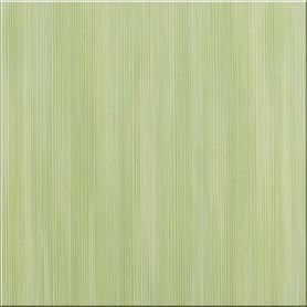 ARTIGA ZIELONA 29,7X29,7 G1 OP032-072-1(1,32)