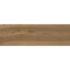 BIRCH WOOD BROWN 18,5X59,8 G1 W854-004-1 (1)