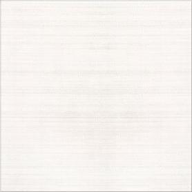 CALVANO WHITE SATIN 42X42 G1 OP034-014-1(1,41)