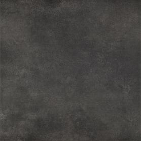 COLIN ANTHRACITE 59,3X59,3 G1 NT588-004-1(1,76)