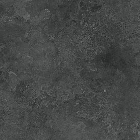 GPTU 802 GRAPHITE 79,8X79,8 G1 NT061-003-1 (1,27)