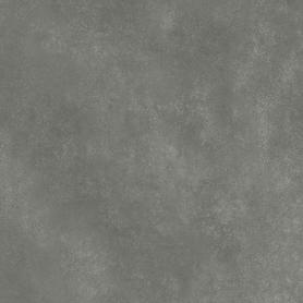 GPTU 801 GREY 79,8X79,8 G1 NT060-002-1 (1,27)
