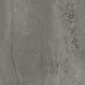 GPTU 604 59,3X59,3 GRAPHITE G1 NT1006-001-1 (1,05)