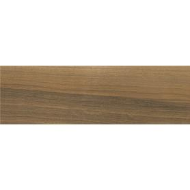 HICKORY WOOD BROWN 18,5X59,8 G1 W854-010-1 (1)