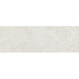 KAVIR GRYS MATT 20X60 G1 W1015-002-1 (1,08)