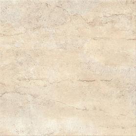 GRES SZKLIWIONY MEFASTO BEIGE 42X42 G1 W471-003-1 (1,41)