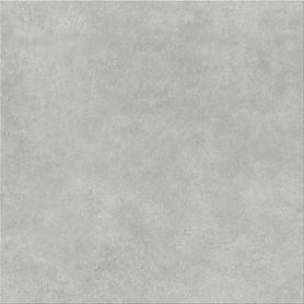 GRES SZKLIWIONY FRESH MOSS GREY MICRO 59,3x59,3 G1 (1,05)