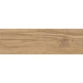 GRES SZKLIWIONY PINE WOOD BEIGE 18,5X59,8 G1 W854-005-1 (1,00)