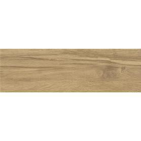 PINE WOOD BROWN 18,5X59,8 G1 W854-006-1 (1)