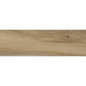 GRES SZKLIWIONY PURE WOOD BEIGE 18,5X59,8 G1 W854-002-1 (1,00)