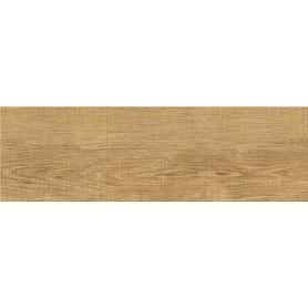 GRES SZKLIWIONY RAW WOOD BEIGE 18,5X59,8 G1 W854-007-1 (1,00)