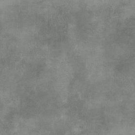 GPTU 603 59,3X59,3 GREY G1 W752-003-1 (1,05)