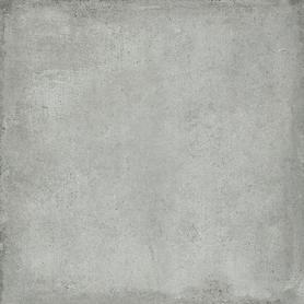 STORMY GREY 59,3X59,3 G1 W1026-001-1 (1,05)
