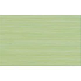 ARTIGA GREEN 25X40 G1 OP032-075-1(1,4)