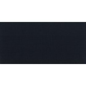 PS802 BLACK SATIN 29x59 G1 W566-009-1(1,2)