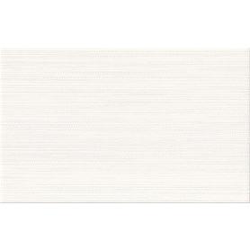 CALVANO WHITE 25X40 G1 OP034-012-1 (1,2)