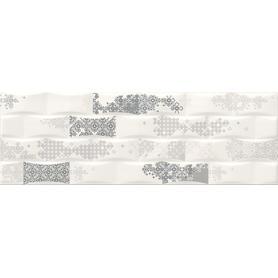 INDIRA STRUCTURE 19,8X59,8 G1 W480-005-1(1,08)