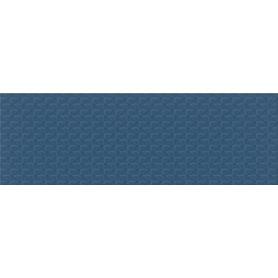 ZAMBEZI BLUE SMALL STRUCTURE MATT 20X60 G1 W942-008-1 (1,08)