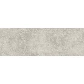DIVENA CARPET MATT 39,8X119,8 G1 (1,43)