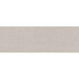MARATONA TEXTILE WHITE MATT 39,8X119,8 G1 (1,43)