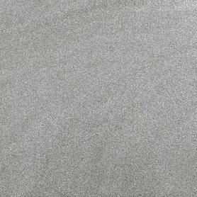 Gres mat 60x60 Vision Grey MAT 1,44/4 UL.123.MT