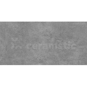 Gres szkl lappato 120x60 Harmigon Tundra Lappato 1,44/2 GRS.354A.L
