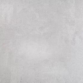 Gres szkl lappato 60x60 Harmigon Tundra Lappato 1.44/4 GRS.314A.L