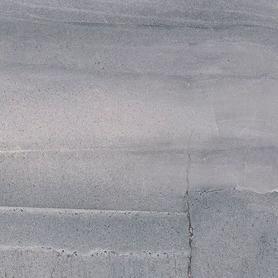 Gres szkl pol 60x60 Moonrise Clear Poler 1,44/4 GRS-228A.P