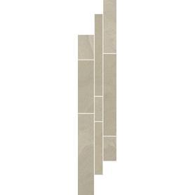 LISTWA ROCKSTONE GRYS MIX PASKI 14,3X71 G1