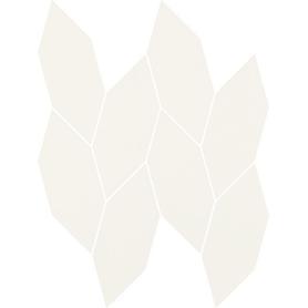 UNIWERSALNA MOZAIKA BIANCO PARADYZ TORTON 22,3X29,8 G1