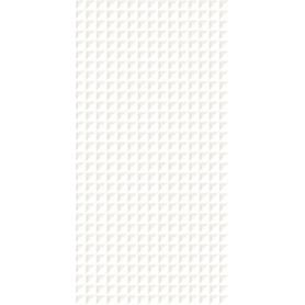 ŚCIANA ESTEN BIANCO C STRUKTURA REKT. 29,5X59,5 G1 (1.40)