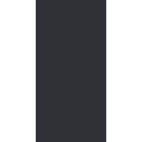 ŚCIANA ESTEN GRAFIT REKT. 29,5X59,5 G1 (1.4)