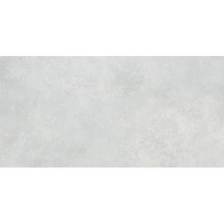 GRES APENINO BIANCO LAPPATO 597x297x8,5 (1,42m2) GAT.1