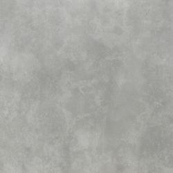 GRES APENINO GRIS LAPPATO  597x597x8,5 (1,43m2) GAT.1