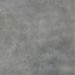 GRES BATISTA STEEL RECT. 597X597x8,5 (1,43m2) GAT.1