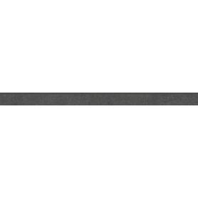 COKÓŁ CONCRETE ANTHRACITE MAT 1197x80x8 (7szt) GAT.1