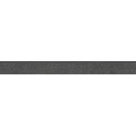 COKÓŁ CONCRETE ANTHRACITE 797x80x8 (8szt) GAT.1
